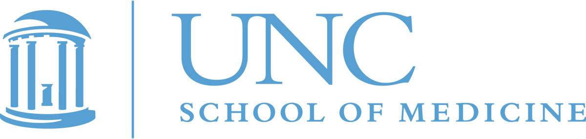 UNC SOM Logo